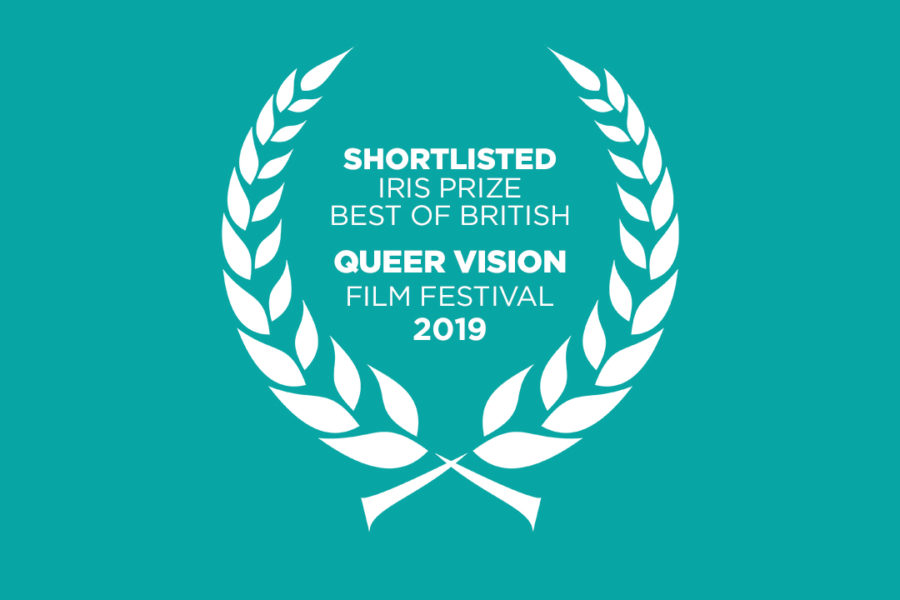 Best of British Shortlist