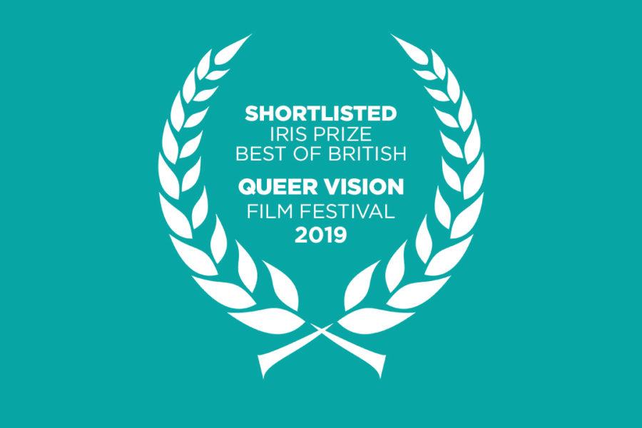 Best of British Shortlist