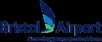 Bristol Airport-Logo