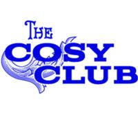 Cosy Club 2