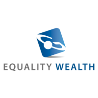 Equality Wealth