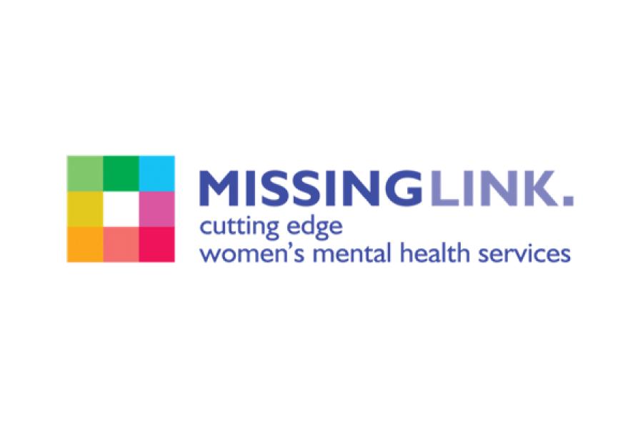 MissingLink logo