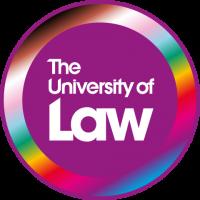 University of Law Logo