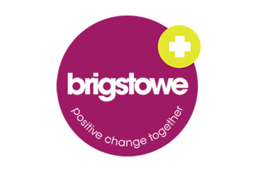 brigstowe-logo