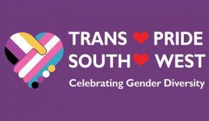 TPSW Logo