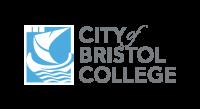 Bristol City College Logo