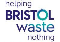 Bristol Waste Logo