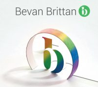 BB Logo Pride