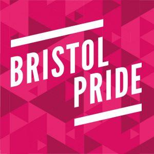 Bristol Pride Logo