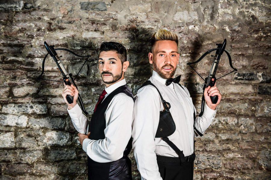 Duo Roma